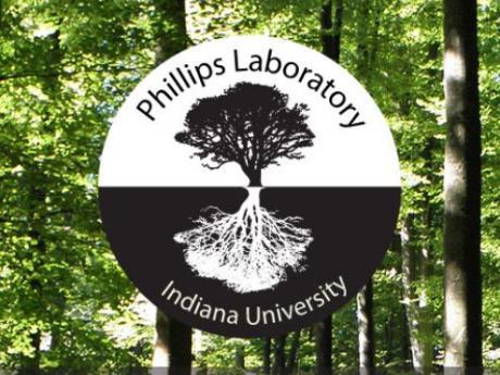 Phillips Lab