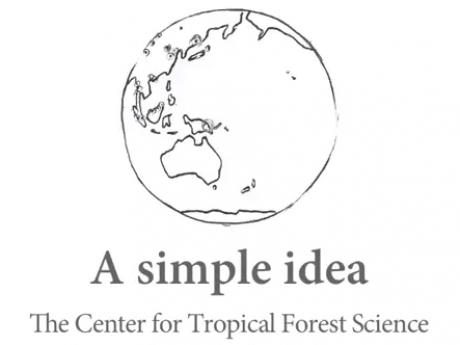 logo for stri video