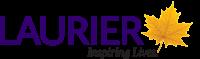 Logo for Wilfrid Laurier University