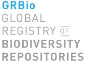 gforbio logo