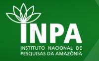 logo for INPA