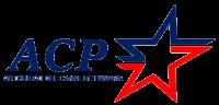 Panama Canal Authority logo
