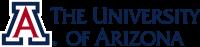 logo for The University of Arizona
