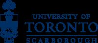 University of Toronto Scarborough