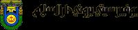 Logo for Universiti Brunei Darussalam