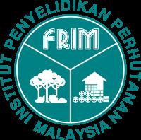 FRIM logo