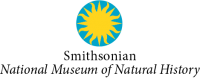 logo for Smithsonian Museum of Natural History